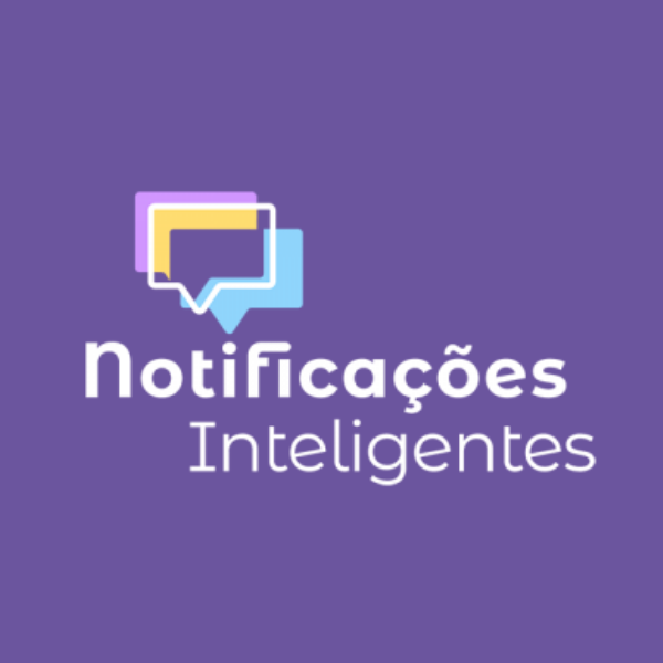 E-Com Plus Market - Notificações Inteligentes